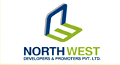Northwest Group