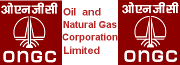 ONGC, Oil and Natural Gas Corporation Limited