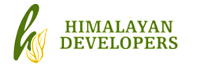 Himalayan Developers