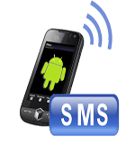 Real Time SMS Backup PRO